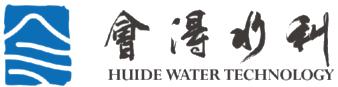 重庆市龙8国际注册水利技术股份有限公司